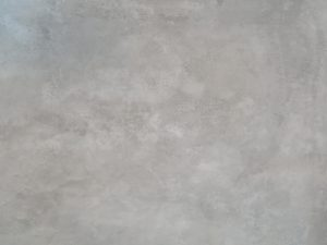 glettbeton