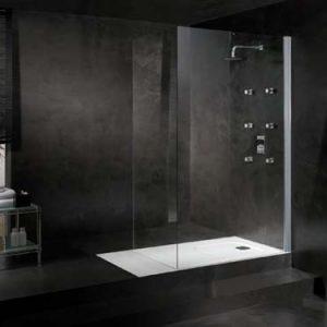 design fürdőszoba