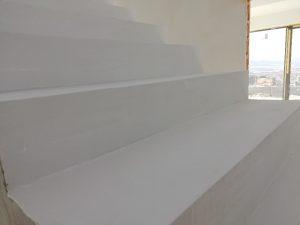 loft steps