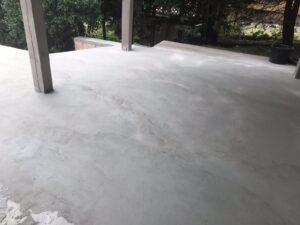 betonglett