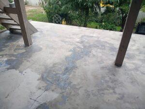 betonfesték
