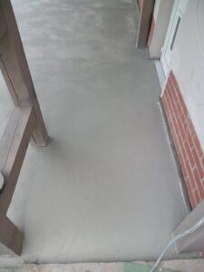 betonjavítás